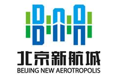 北京新航城