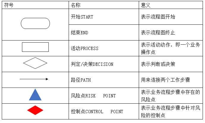 3_看图王.jpg