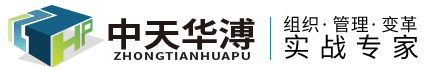 中天必威体育官方网站管理betway官网手机版